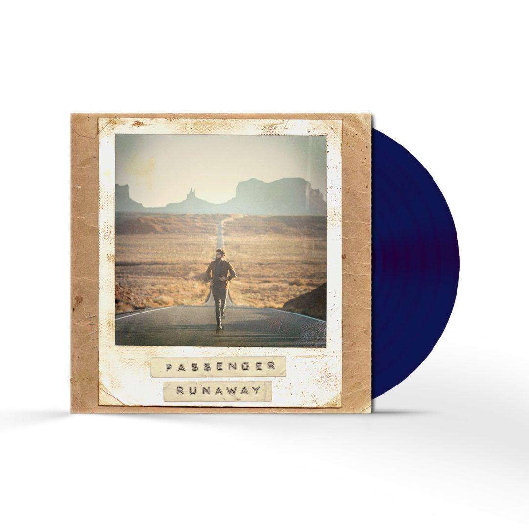 2_Passenger_Vinyl_Packshot_1800X1800px4_2048x2048
