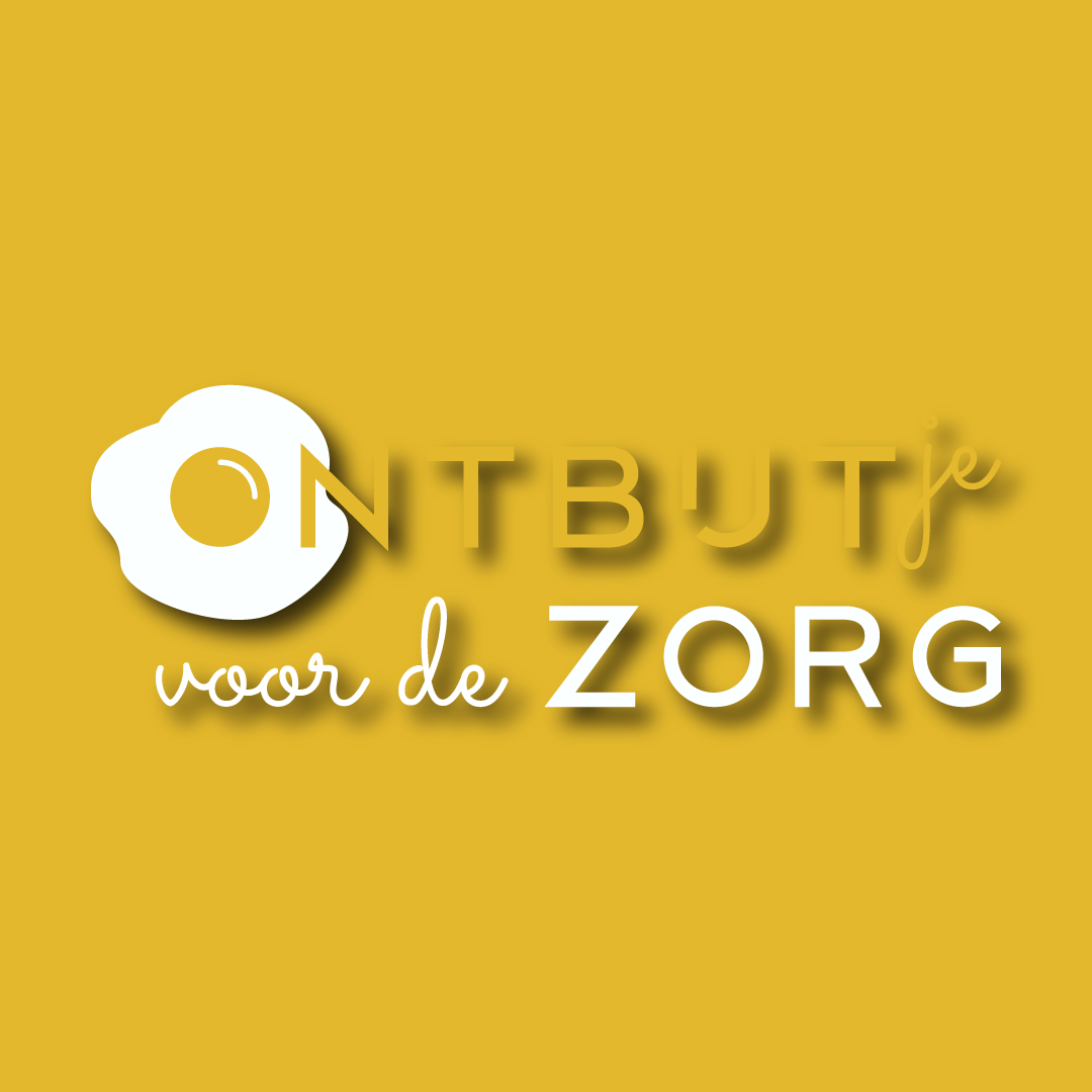 Ontbijtje voor de zorg | Restaurant Het Magazijn | Dordrecht