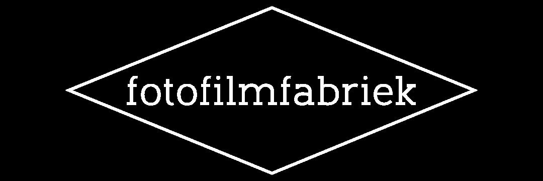 FotoFilmFabriek | Alles voor de analoge fotograaf | Het Magazijn Dordrecht
