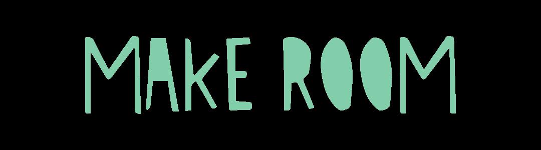 Make Room | Woonaccessoires | Het Magazijn Dordrecht