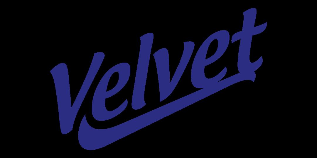 Velvet Music Dordrecht | Het Magazijn | Voorstraat 180