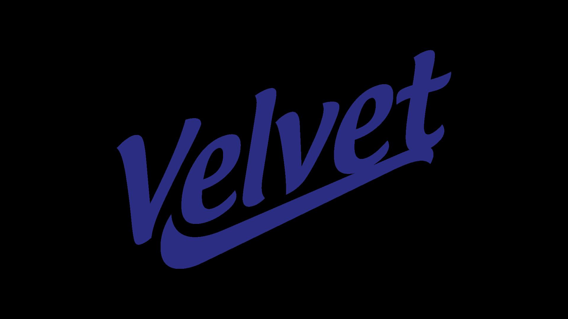 Velvet Music Dordrecht | Voorstraat 180, 3311ES, Dordrecht | Het Magazijn