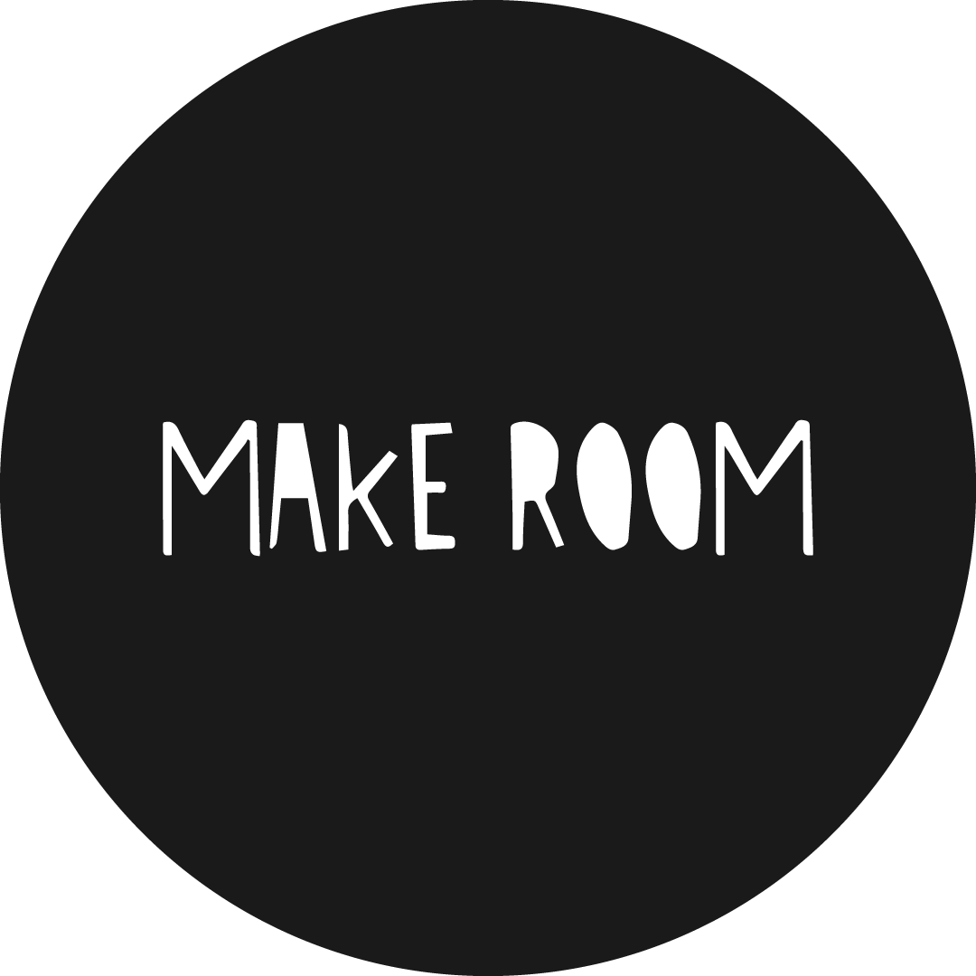Make Room | Woonaccessoires