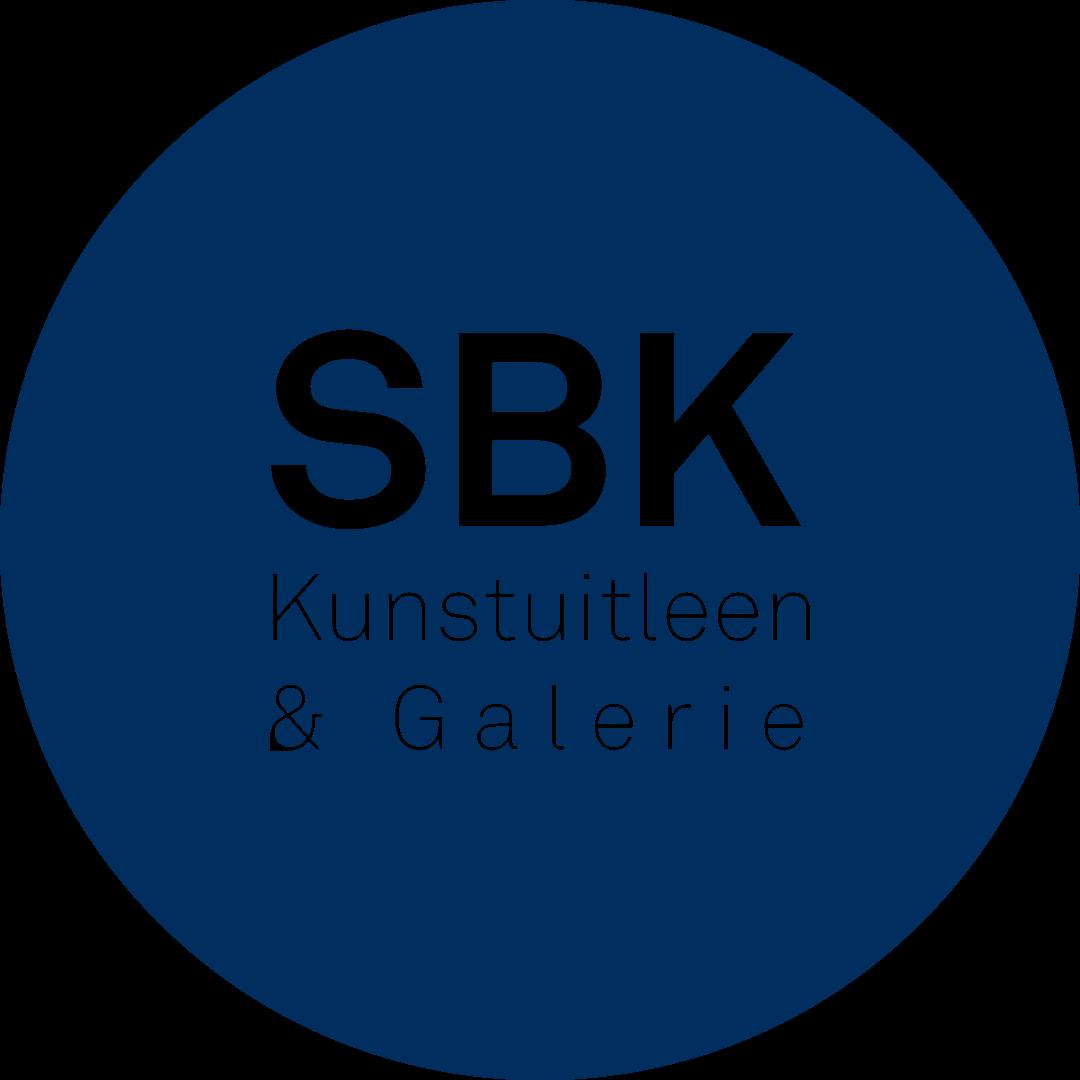 SBK Kunstuitleen & Galerie | Het Magazijn Dordrecht