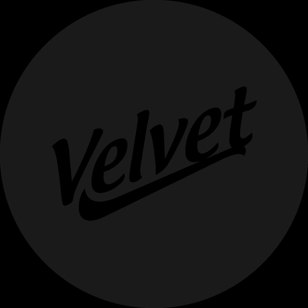 Velvet Music Dordrecht | Het Magazijn