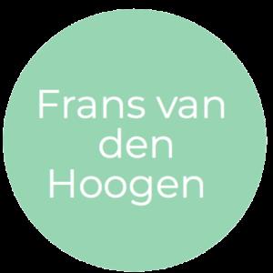 frans-van-den-hoogen