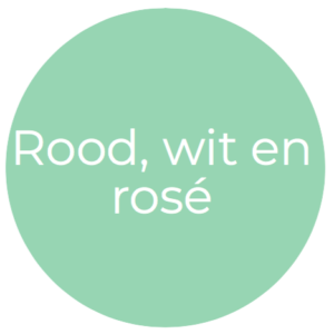 rood-wit-rose