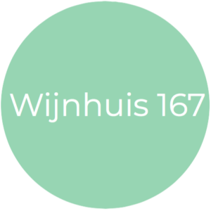 wijnhuis167