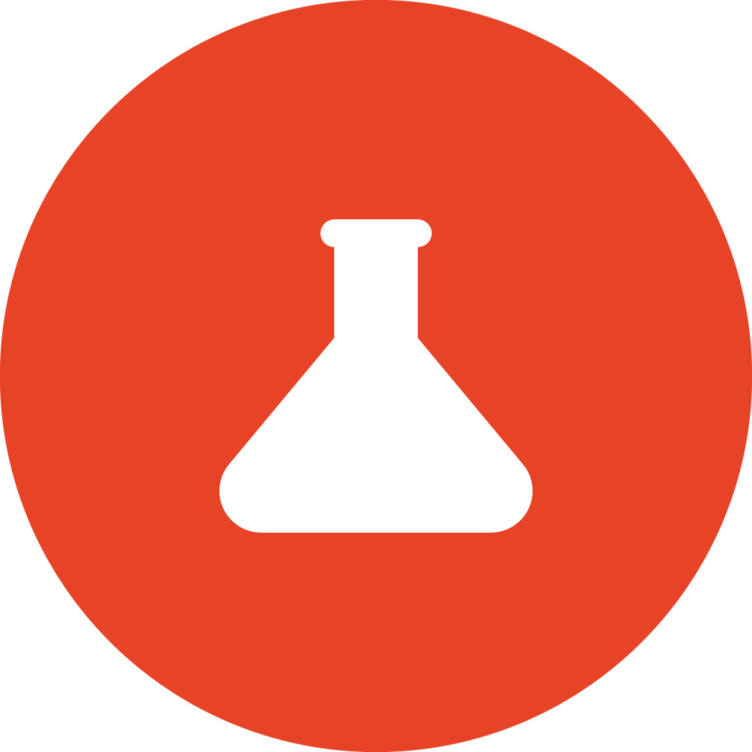 Koop fotochemicaliën bij FotoFilmFabriek | Het Magazijn Dordrecht